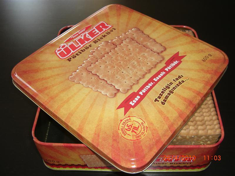ulker-potibor-biskuvi