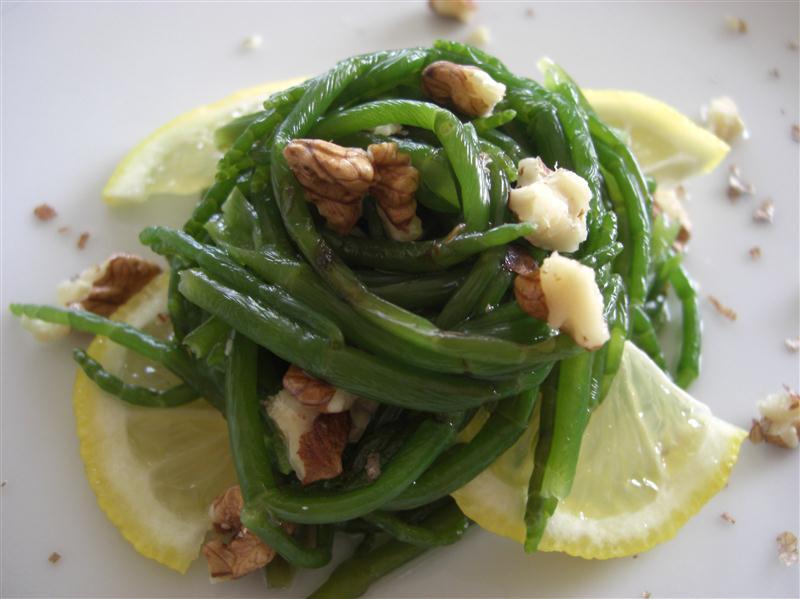 deniz-borulcesi-salatasi-tarifi