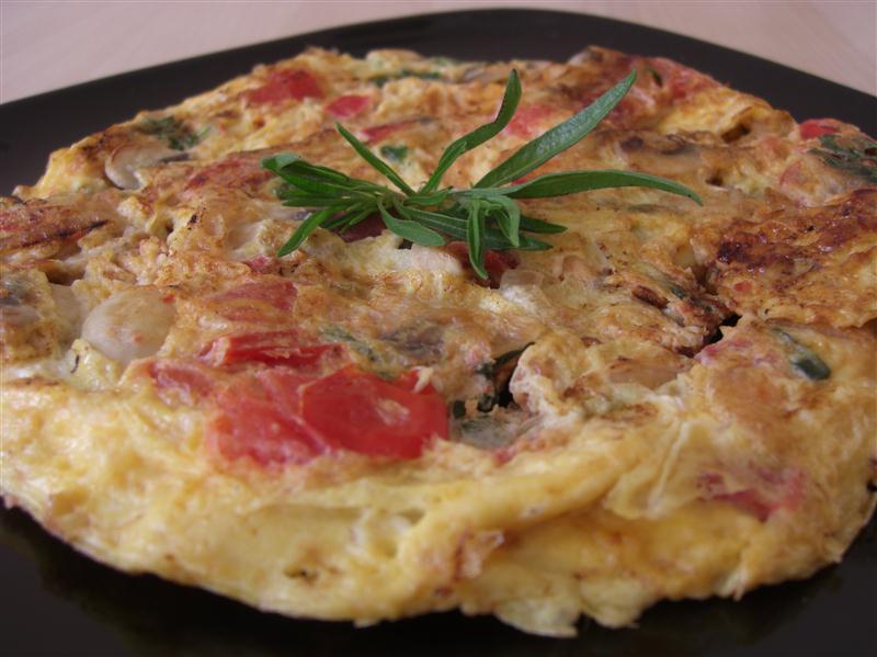 soganli-mantarli-omlet-tarifi-1