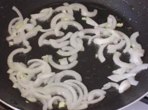 soganli-mantarli-omlet-tarifi-2