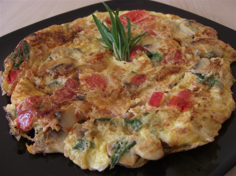 soganli-mantarli-omlet-tarifi-3