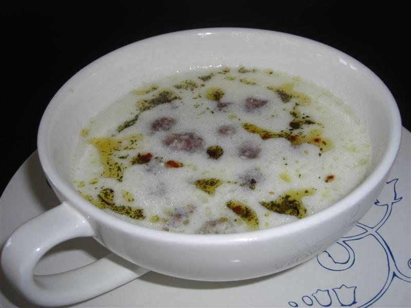 eksili-kofte-corbasi-sulu-kofte-corbasi-tarifi-1