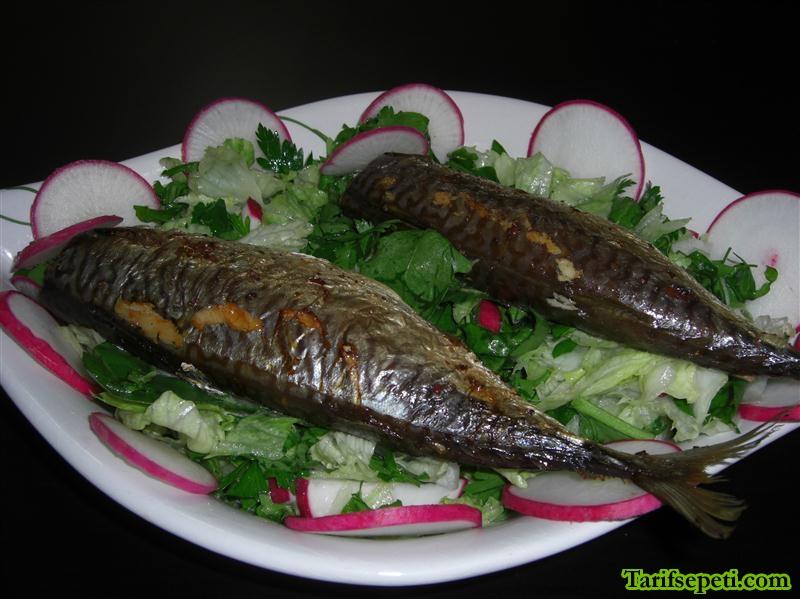 firinda-sarikanat-baligi-tarifi-1