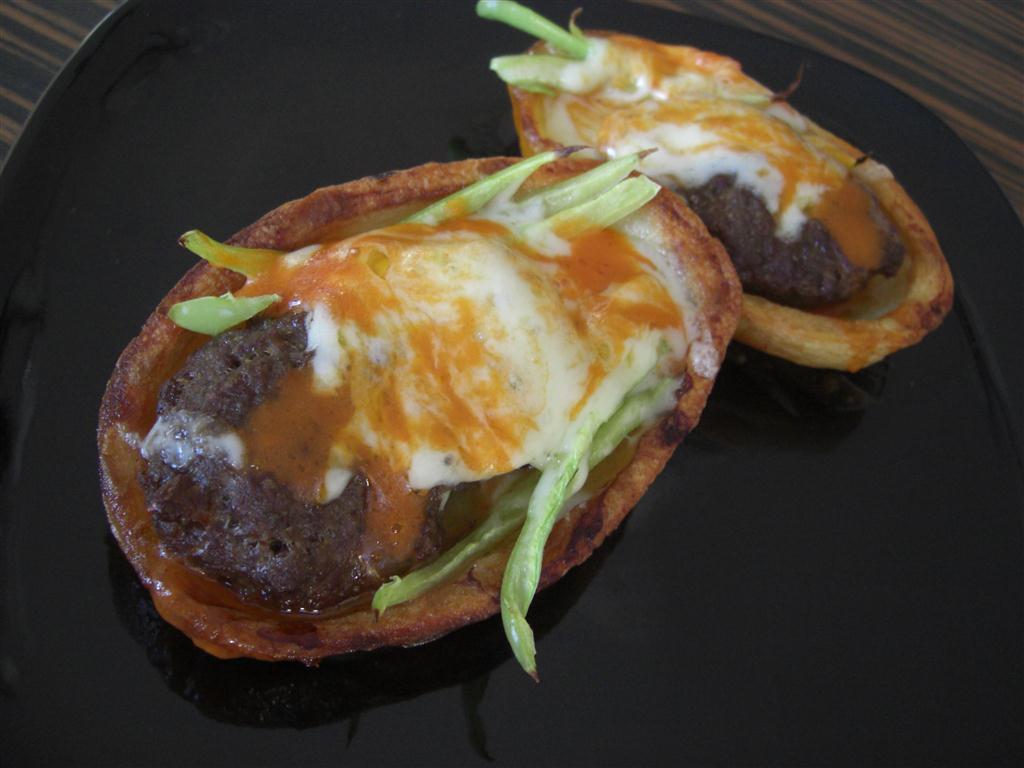 patates-yataginda-kofte-tarifi-1