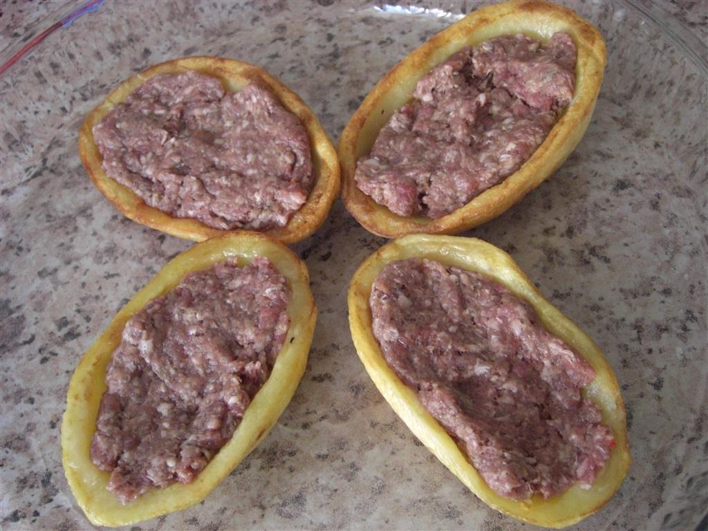 patates-yataginda-kofte-tarifi-3