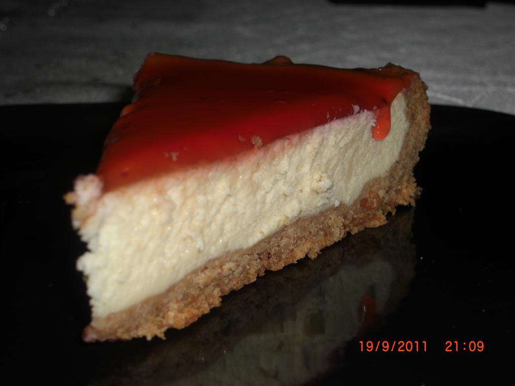 bogurtlen-soslu-cheesecake-tarifi-1