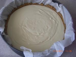 bogurtlen-soslu-cheesecake-tarifi-7