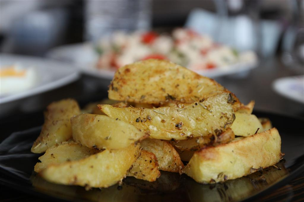 elma-dilim-patates-tarifi-1