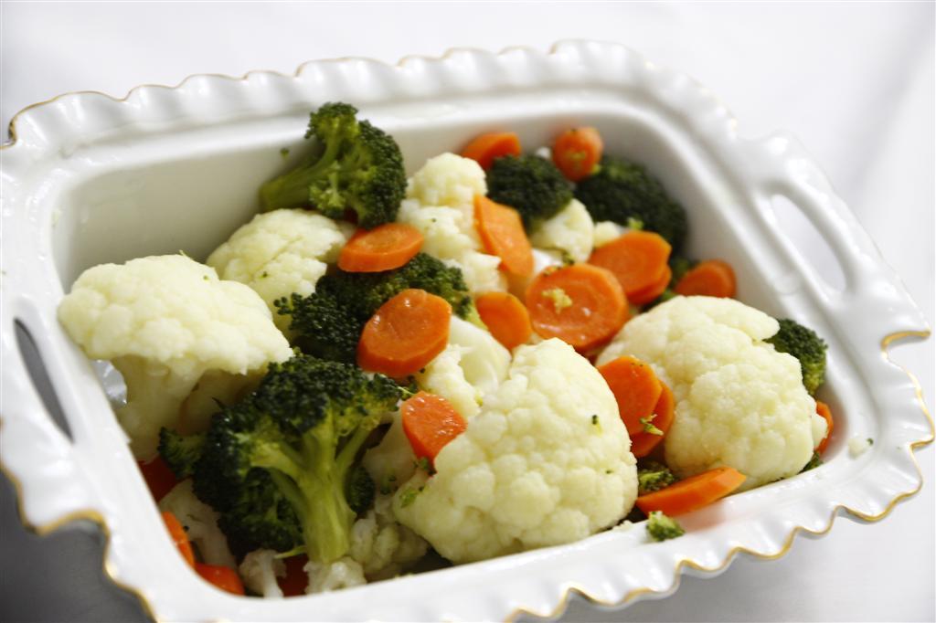 sebze-salatasi-tarifi