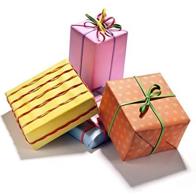 yarisma-icin-hediye-resmi