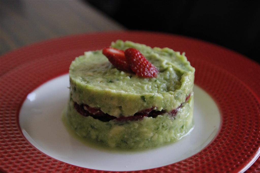 avokado-salatasi-tarifi-1