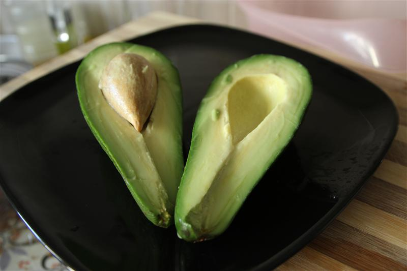 avokado-salatasi-tarifi-2