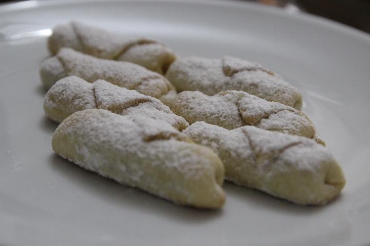 elmalı-kurabiye-tarifi-1