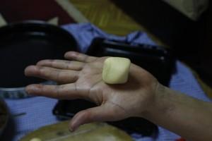 elmalı-kurabiye-tarifi-2
