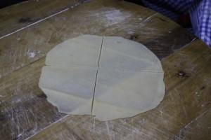 elmalı-kurabiye-tarifi-3