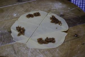 elmalı-kurabiye-tarifi-4