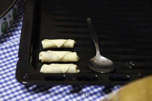 elmalı-kurabiye-tarifi-5