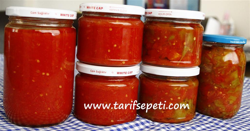 evde-domates-konservesi-tarifi-1