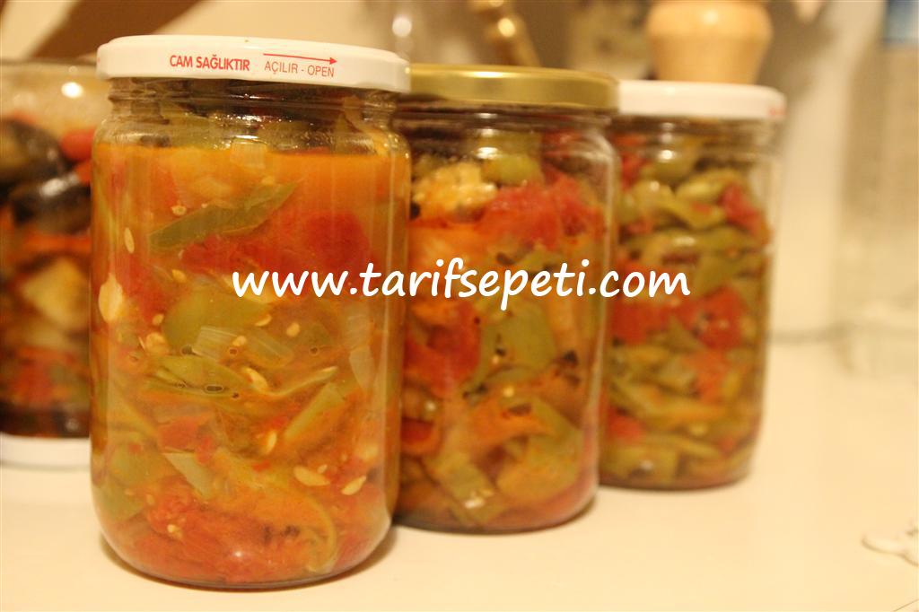 evde-fasulye-konservesi-tarifi-1
