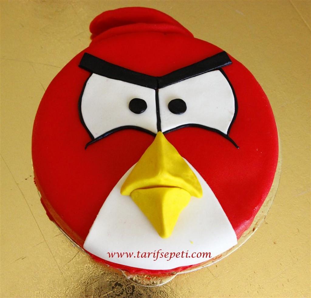 angry-birds-pasta-tarifi-seker-hamuruyla-1