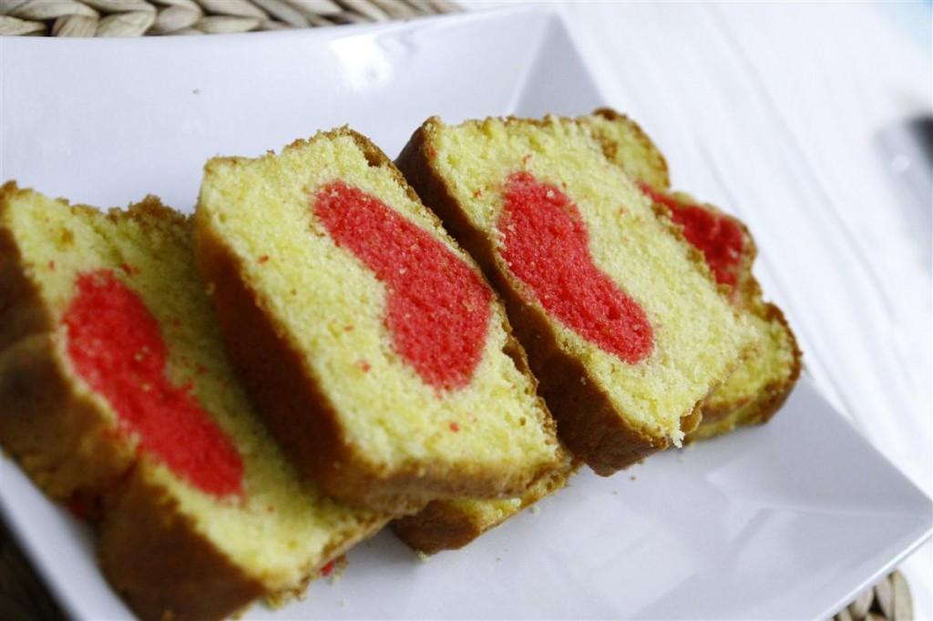 kalpli-pound-kek-tarifi-1
