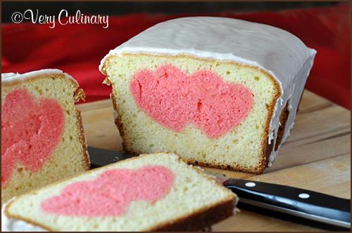 kalpli-pound-kek-tarifi-2