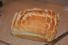 mantarli-soganli-ve-peynirli-ekmek-tarifi-2
