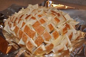 mantarli-soganli-ve-peynirli-ekmek-tarifi-3
