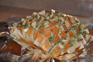 mantarli-soganli-ve-peynirli-ekmek-tarifi-4