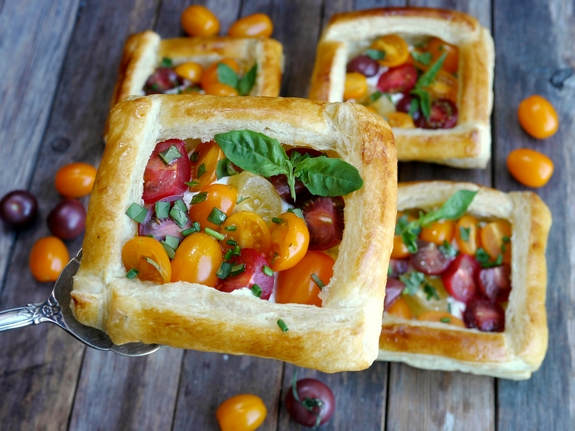 milfoy-domates-tart-tarifi-4