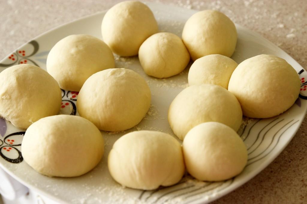 cigborek-tarifi-izmir-tulum-peynirli-4