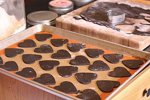 ev-yapimi-kakaolu-kreamali-biskuvi-oreo-negro-tarifi-6
