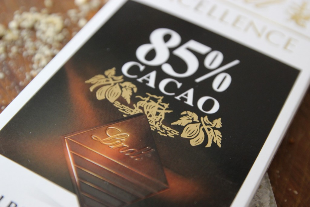 evde-cikolata-tarifi-3