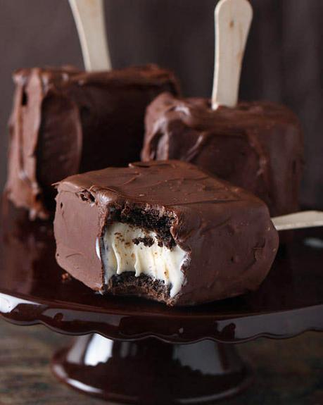 brownie için