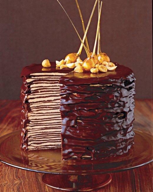 Martha-Stewart-cikolatali-crep-pasta-tarifi-1