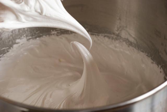 Martha-Stewart-cikolatali-crep-pasta-tarifi-10