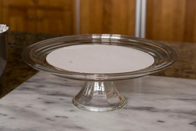 Martha-Stewart-cikolatali-crep-pasta-tarifi-14