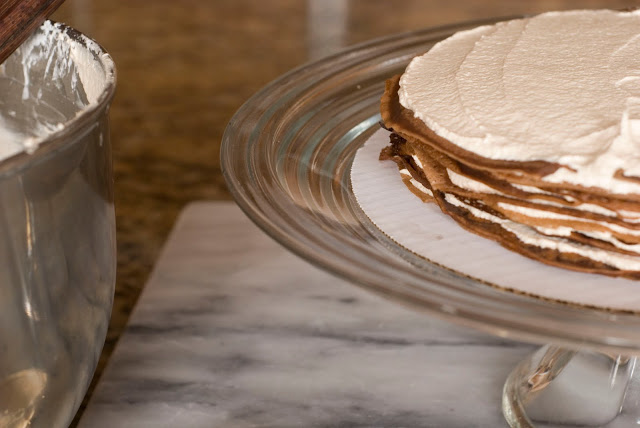 Martha-Stewart-cikolatali-crep-pasta-tarifi-17