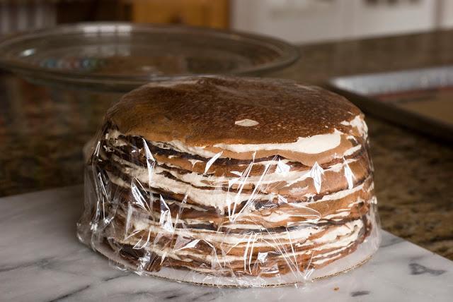 Martha-Stewart-cikolatali-crep-pasta-tarifi-19