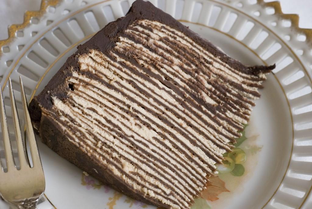 Martha-Stewart-cikolatali-crep-pasta-tarifi-2