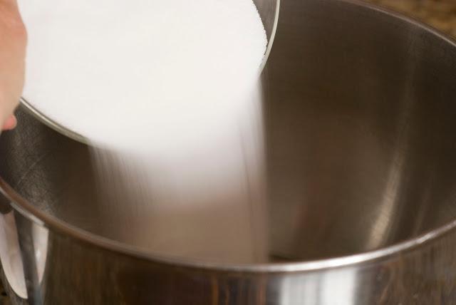 Martha-Stewart-cikolatali-crep-pasta-tarifi-6