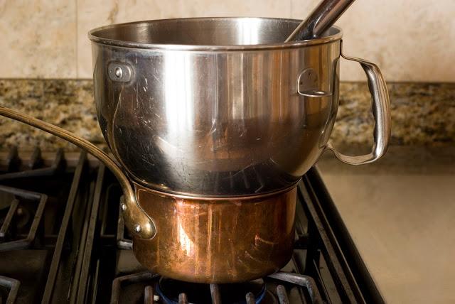 Martha-Stewart-cikolatali-crep-pasta-tarifi-8
