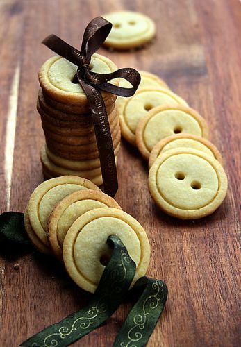 dugme-kurabiye-tarifi-2