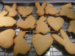 dugme-kurabiye-tarifi
