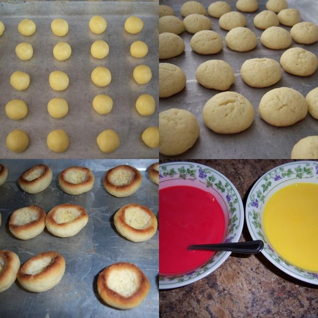 seftali-kurabiye-tarifi-2