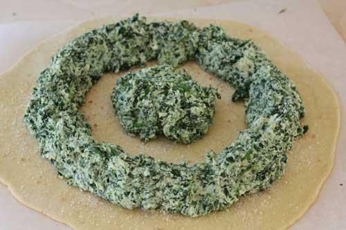 spinach-pie-ispanakli-pay-tarifi-3