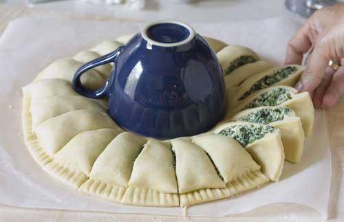 spinach-pie-ispanakli-pay-tarifi-7