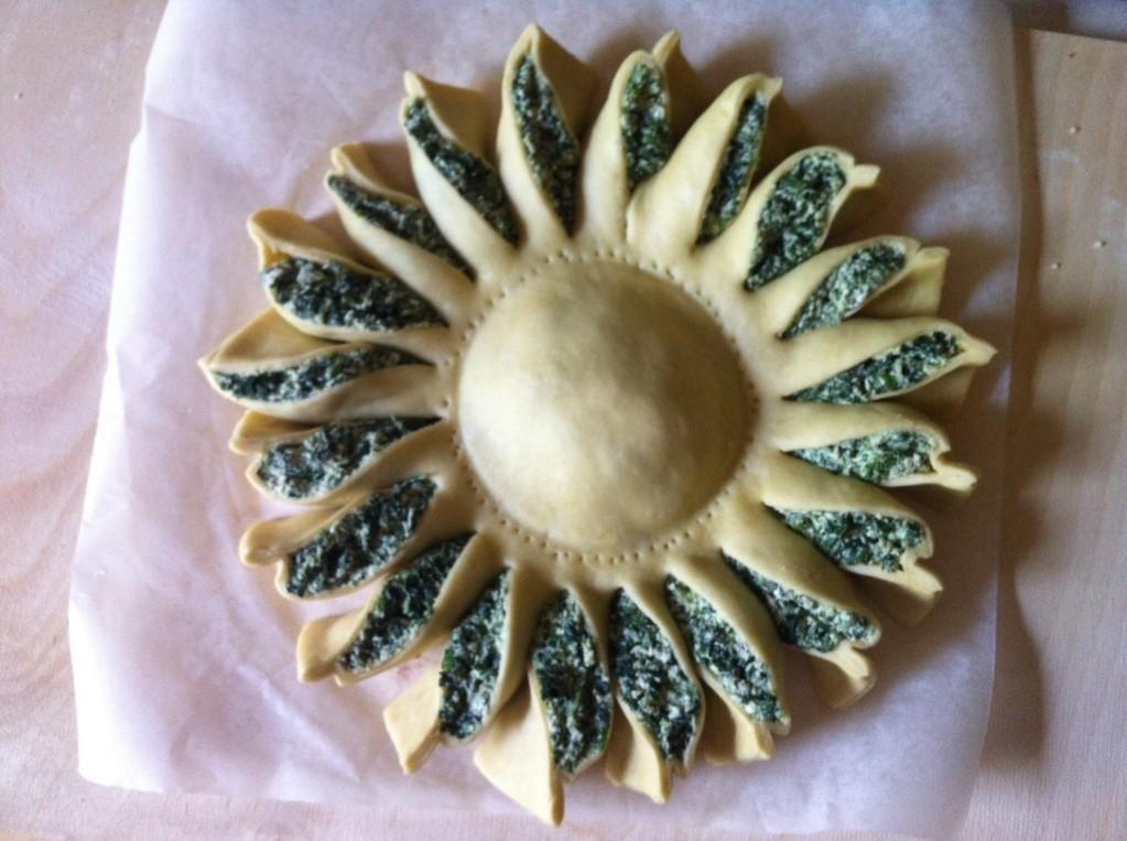 spinach-pie-ispanakli-pay-tarifi-8