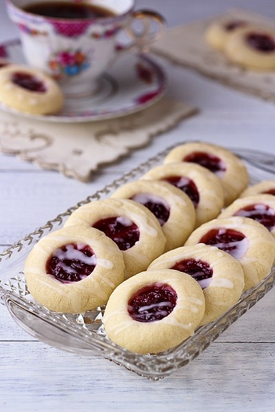 dolgulu-un-kurabiyesi-tarifi-1