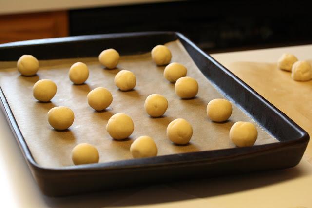 dolgulu-un-kurabiyesi-tarifi-2